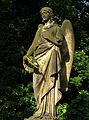 Detail anděl života a smrti 1.jpg