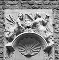 Detail fontein - 's-Heerenberg - 20105765 - RCE.jpg