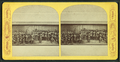Detail of a bas relief at the base of the Soldiers' and Sailors' Monument, from Robert N. Dennis collection of stereoscopic views 7.png