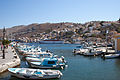 Detail of the harbour in Symi-2.jpg