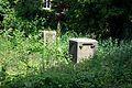 Detmold - Weinbergfriedhof (7).JPG