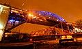 Detroit-Superior Bridge (11507758283).jpg