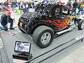 Detroit Autorama 2012, Ford Hot Rod.JPG