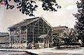 Deutsche Kolonialschule - Gewächshaus für tropische Nutzpflanzen.jpg