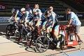 Deutsche Meisterschaften im Bahnradsport 2016 104.jpg