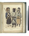 Deux Sapeurs du reg-t d la Princesse et un sapeur du reg-t d'Asturie (1806) (NYPL b14896507-87937).tiff