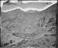Devil's Gate Bridge. Northern Utah - NARA - 519460.tif