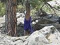 Devils Hole National Monument (34174843124).jpg