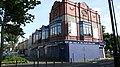 Devonshire Hall - panoramio.jpg