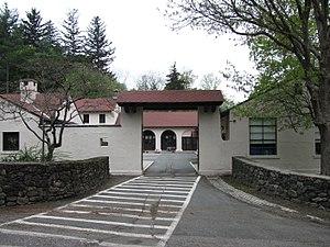Dexter School - Dexter School