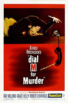 Description de l'image Dial M For Murder.jpg.