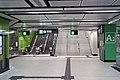 Diamond Hill Station 2020 02 part12.jpg