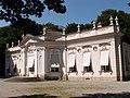 Diana's lodge (3282264801).jpg