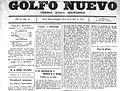 Diario Golfo Nuevo, Puerto Madryn, 31 julio 1915.jpg