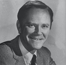 Dick Sargent - Wikipedia