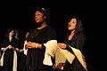 Dido and Aeneas (5194012023).jpg