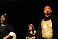 Dido and Aeneas (5194644900).jpg