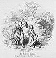 Die Gartenlaube (1874) b 819.jpg