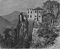Die Gartenlaube (1885) b 494.jpg