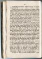 Die Vereinbarung der Königl. Württemberg. Staatsregierung mit der päpstlichen Curie 36.png