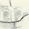 Die Wandmosaiken von Ravenna (1912) (14785906233).jpg