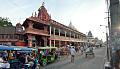 Digambar Jain Lal Mandir - Chandni Chowk Road - Delhi 2014-05-13 3523-3525 Archive.TIF