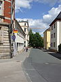 Dilchertstraße Bayreuth.JPG