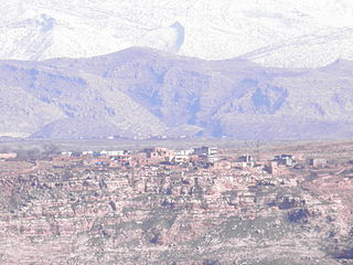 Şırnak Province Province of Turkey