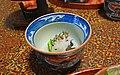 Dinner at Sumiyoshi ryokan (3809696025).jpg
