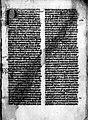 Dino del Mugello – Apparatus super titulum De regulis iuris, 14th-century – BEIC 14848520.jpg