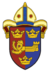 Diocesan-COE-crest-Colour-medium.png