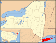 Diocese of Rockville Centre map 1.png