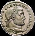 DiocletianusFollis-transparent.png