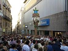 Sassari - Wikipedia