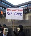 Disconnection Fair Game Inform Yourself.jpg