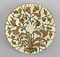 Dish (France), ca. 1880 (CH 18635871).jpg