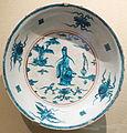 Dish (unidentified) - Tokyo National Museum - DSC06448.JPG