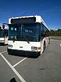 Disney Bus Number 5096-12 (30824292484).jpg