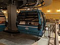 Disney Skyliner (48901053972).jpg