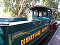 Disneyland (24014828733).jpg