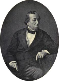 Premierships of Benjamin Disraeli