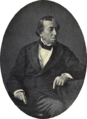 Disraeli 1878.png