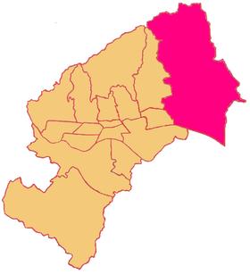 Sesvete Wikipedia