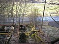 Disused Sewage Works for old Peel Hospital - geograph.org.uk - 763315.jpg
