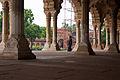 Diwan-i-Am (Agra Fort) 01.jpg