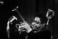 Dizzy Gillespie-140912-0009-98WP.jpg