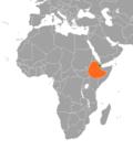 Djibouti Ethiopia Locator.png