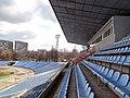 Dnipropetrovsk Meteor Stadium4.jpg