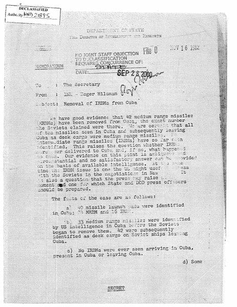 File:Doc 39 Hilsman on IRBMS.pdf