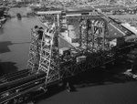 Dock Bridge 1974 - HAER NJ-40.35.tif